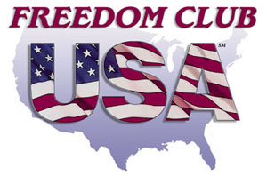 freedom club usa home