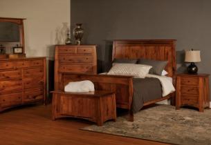 E g amish furniture houston tx e g amish furniture for G furniture houston