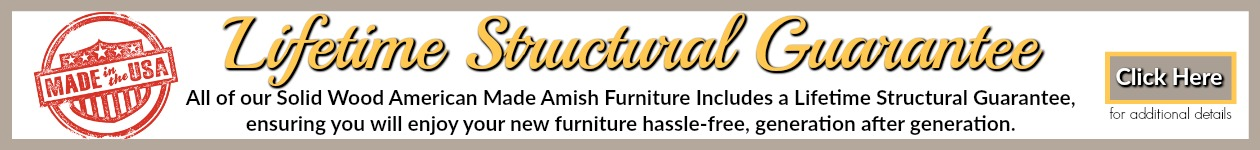 E Amp G Amish Furniture Houston Tx E Amp G Amish Furniture