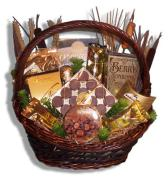 Goldmine Gift Baskets Canada