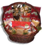 Royale Gourmet Gift Basket Alberta-Free Shipping Canada