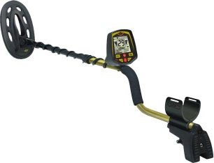 Fisher F70 Metal Detector
