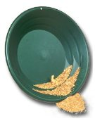 gold prospecting articles