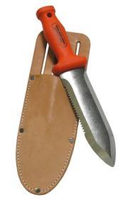 3-in-1 Digging Tool