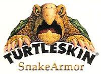 TurtleSkin SnakeArmor