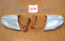 Honda Gl1800 Lights Amp Lighting Accessories