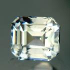 US sapphire no heat mint green