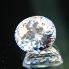 Afghan Kunzite near 10 carat