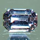 Color changer sapphire