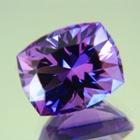 Wild Fish Gems - Purple gemstones