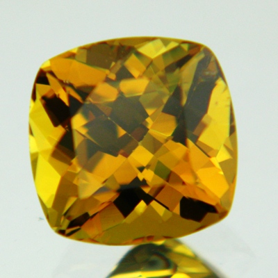 color shifting chrysoberyl alexandrite potential