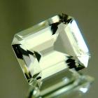 sandawna beryl in diamond quality