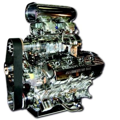 Mopar Pro Shop Mopar Performance Parts Mopowered Mps