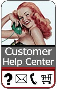Gear Up customer service