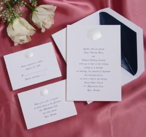 Beautiful Bride - Houston Wedding Dresses - Tuxedos - Bridal Gowns ...