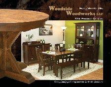 E g amish furniture houston tx hutches buffets for G furniture houston